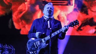 New Order At Corona Capital 2018 - Full Show