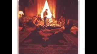 Day of Pheonix: Wide n open way full album
