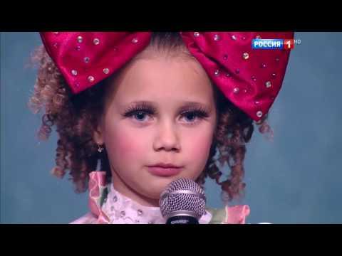 Кастинг конкурса юных талантов от 27.11.2016
