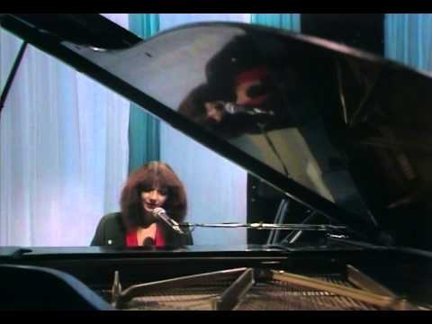 Kate Bush  Christmas Special 1979 Private Remaster