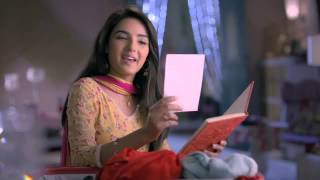 What will Twinkle do on Tashan E Ishq?