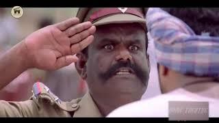 Chiyaan Vikram, Sada, Shankar Super Hit Blockbuster Action Thriller   2020 Hit Movies   Home Theatre