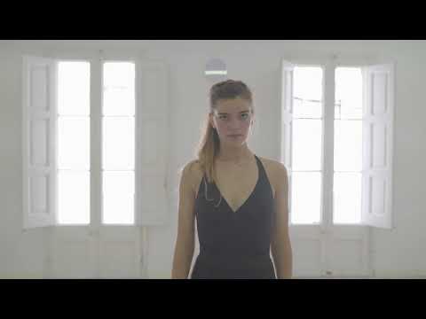 Human - Christina Perri (Contemporary)