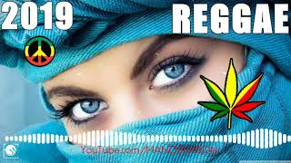 REGGAE 2019 MELO DE MEDDY [REGGAE MIX 2019] [ID PRODUÇÕES] DJay Station
