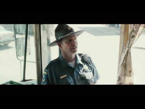 Anatomy of a Scene   'Captain Fantastic' -  Movies week