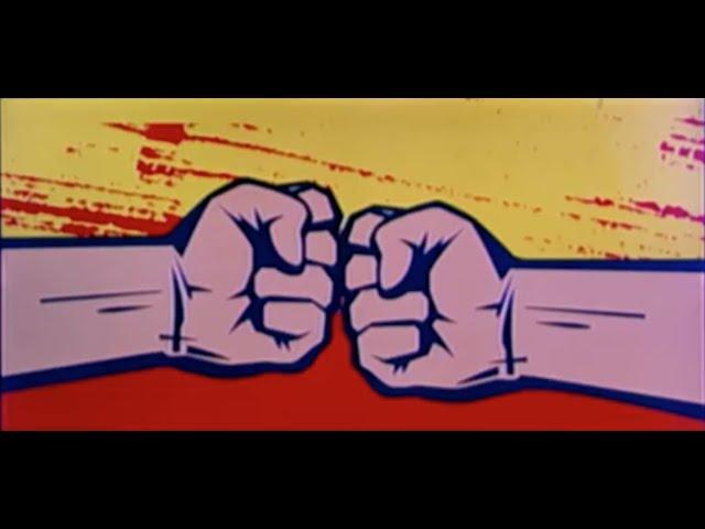 Протесты. Всемирный вирус несогласия. Протесты в Испании, Ливане, Гонконге и Чили.