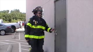 Pass it on Forcible Entry Part 1