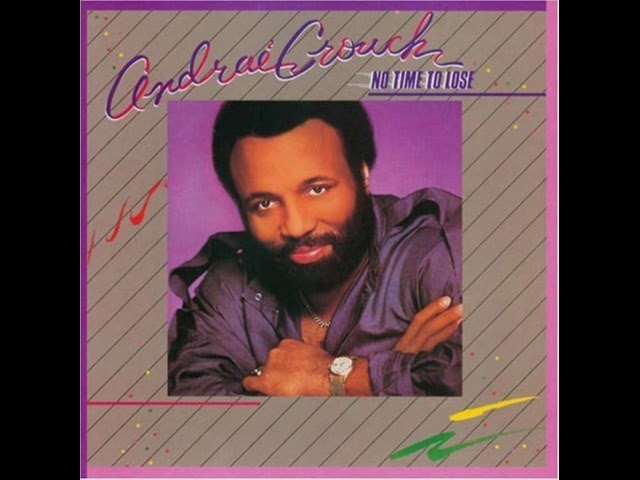 oh it is jesus andrae crouch chords chordify. Black Bedroom Furniture Sets. Home Design Ideas