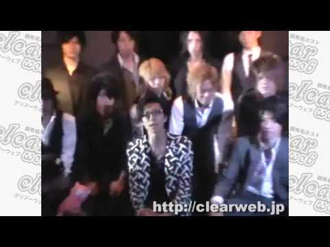 大阪 ミナミホストクラブ|club Ambitious