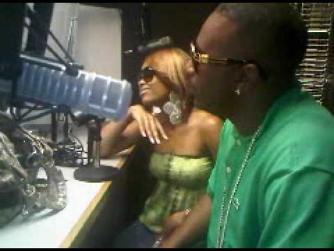 Risky Kentucky Radio Interview