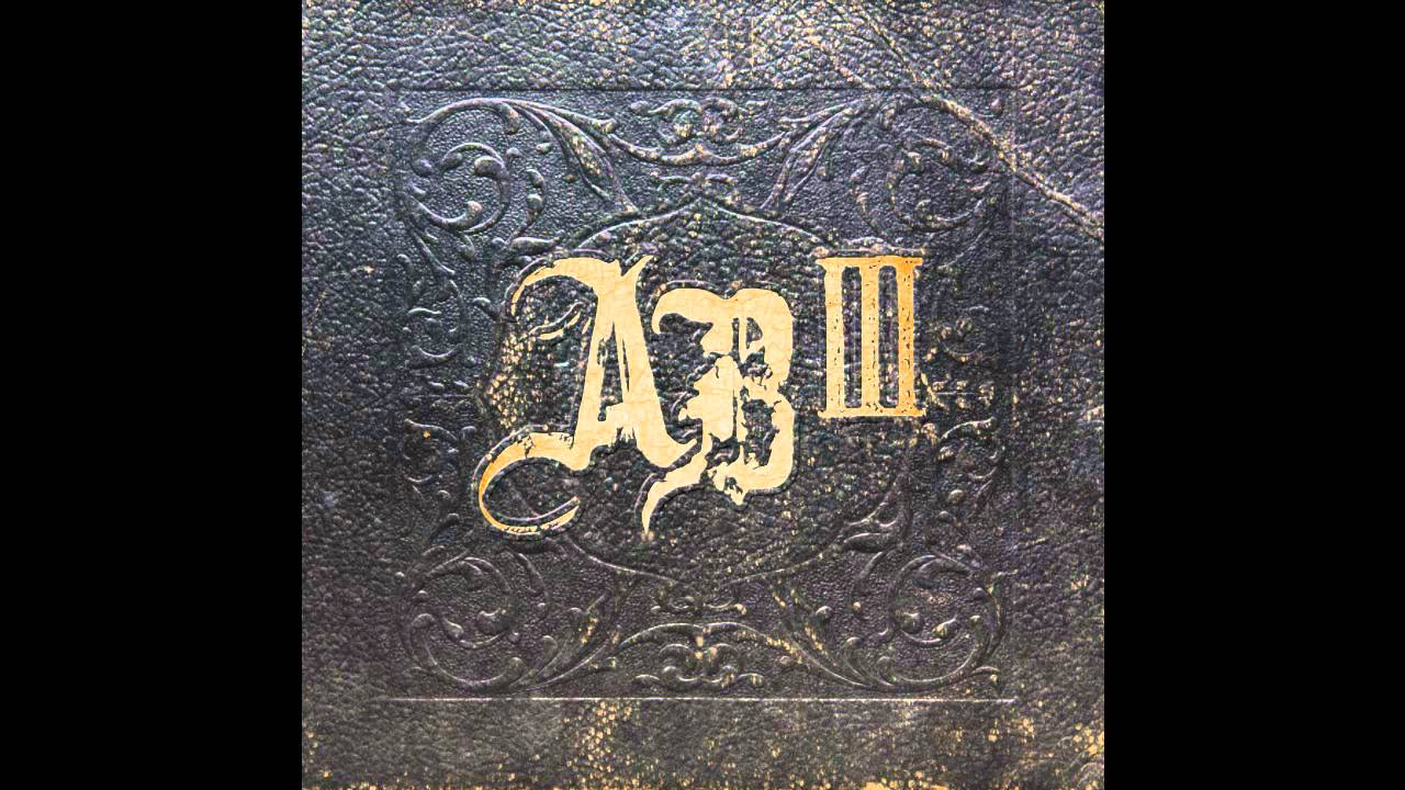 Blackbird (4) - Alter Bridge - Free Piano Sheet Music & Tabs