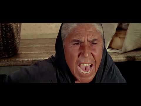 Золотая пуля (1967) ,приключения , профессиональный дубляж