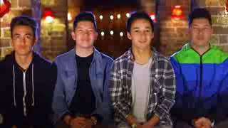 o2tvseries into the badlands season 3 episode 11 videos
