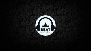 Travis Scott beibs in the trap ft. NAV (Cover Remix)