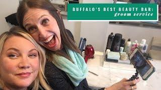 Beauty Tips From Buffalo