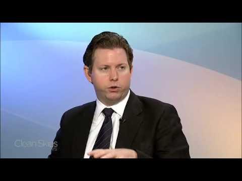 Crude Prices Up, Nat Gas Down; Elliott Gue Analyzes EIA ...