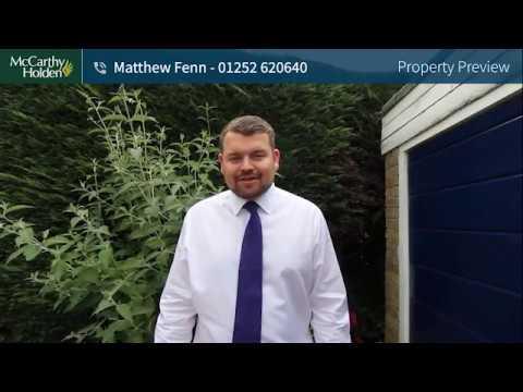 3 Bedroom Property For Sale in Fleet