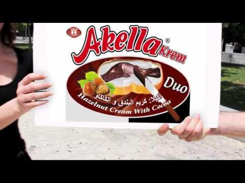 Akella Krem Duo