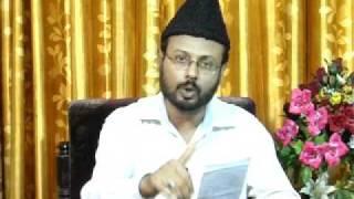MaaNabi (Sal) avargal thantha Unmai Islam Ep:103 Part-2 (17/07/2011)