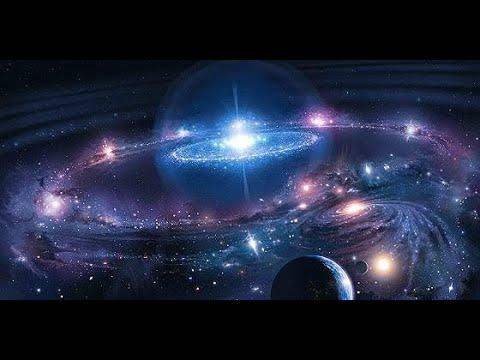 Límites del Universo