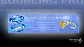 Free software Download | SEO Company | Web design company | Web development company