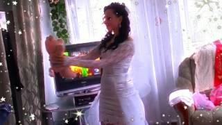 Фильмы Воробьёва Свадебный клип 1