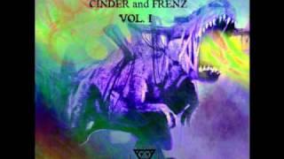 CinderVOMIT - Breaking The Broken (Datavore Remix)