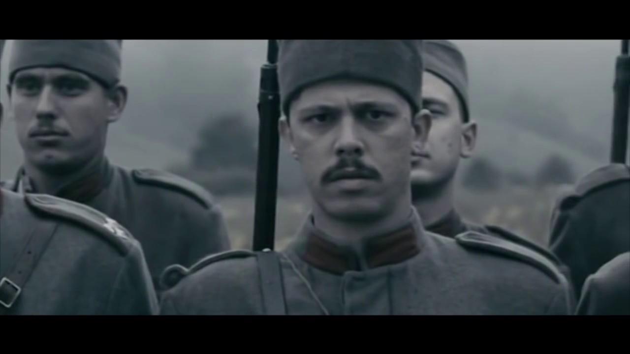 sabaton-last-dying-breath-music-video-serbian-lyrics-sava-kozarski