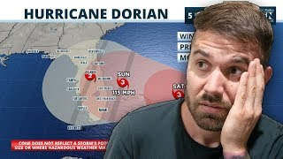 preparing-for-another-hurricane-hurricane-dorian