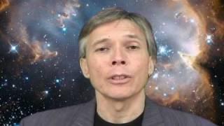 Teach Astronomy - Greek Cosmology