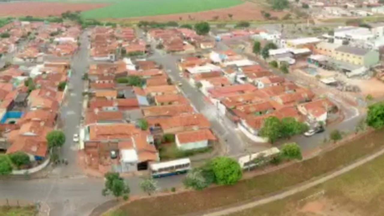 Itobi São Paulo fonte: i.ytimg.com