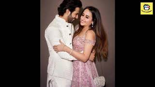 Varun Dhawan & girlfriend Natasha Dalal set to marry in first half of 2019?