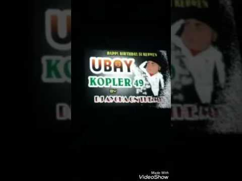 Station Top 10 Happy B'day Ubay Kopler 49 vs Yudik BalBelBol 99 By Dj Aycha On The Mix
