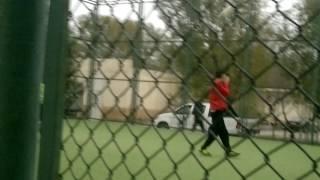 mehelle baki futbolu - 3. 2015