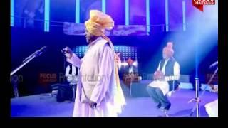 folk studio ya saari kiski haryanvi song by gulab singh