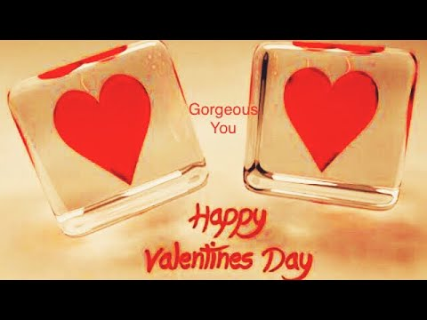 Happy valentines day wishes greetings sms quotes gifvalentines happy valentines day wishes greetings sms quotes gifvalentines day whatsapp status video m4hsunfo Gallery