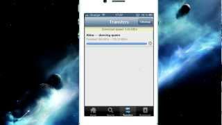 Как скачать музыку на iPhone / iPad / iPod Touch без iTunes (jailbreak) #1