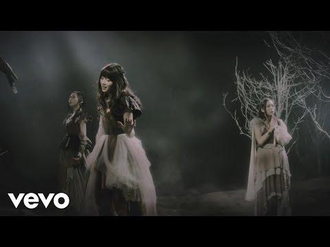 Kalafina - Yume No Daichi