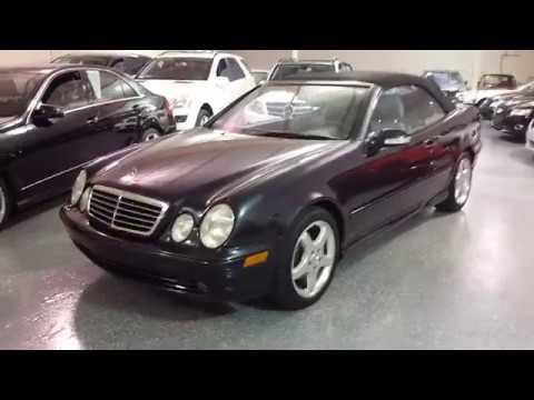 http://www.usedcarsplymouthmi.com/autos/2003-Mercedes-Benz-CLK-Class-Plymouth-MI-1274 - Photo #0