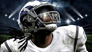 MVP AWARD & PERFECT SEASON On The Line! Madden 19 Career Mode Gameplay Ep. 13