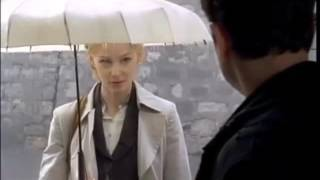 """Джанго-Венгерка – Сингл к фильму """"Последняя репродукция"""""""