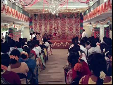 Sangamam Tamil Movie Download Hd