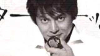 織田裕二さんがけが バイク運転中にタクシーと接触 テレビ朝日系(ANN)...