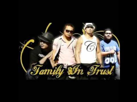 Family In Trust New 2013