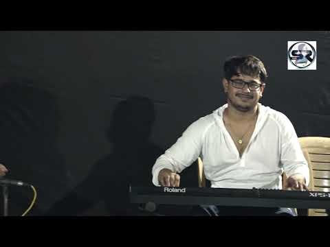 बबुआन के जान -Babuan ke Jan- Pawan singh -Best instrumental Sajan Music