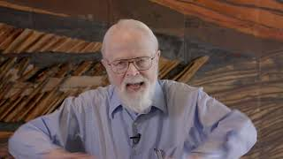 Professor Robert Adams - Worship