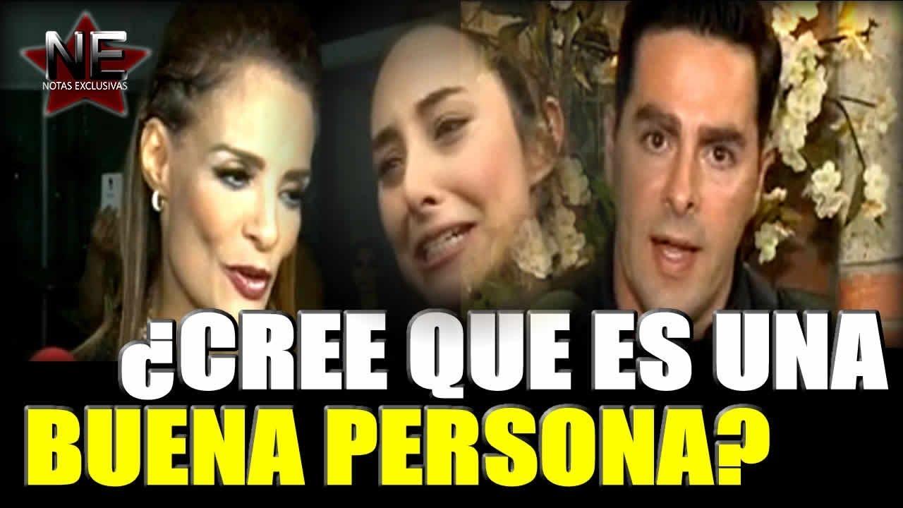 Alma Cero Fotos alma cero confirma romance con eduardo carabajal