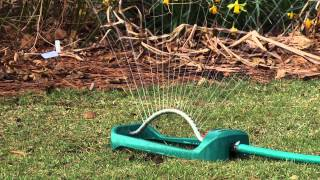 Gardening Tips for April
