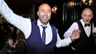 Ayşe ile İlhan Ailesinin Düğün Töreni 24 08 20118 3bölüm