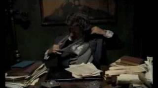 Sklavoi sta desma tous - Trailer (Adonis Lykouresis)